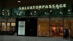 salvatorpassage.jpg