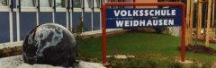 volksschule.jpg